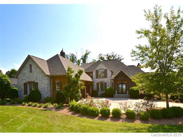 105 Grey Lady Ct, Mooresville NC 28117