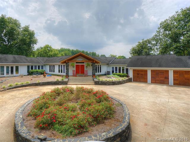 190 Baymount Dr, Statesville, NC
