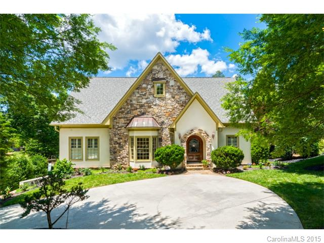 236 Towill Pl, Charlotte, NC