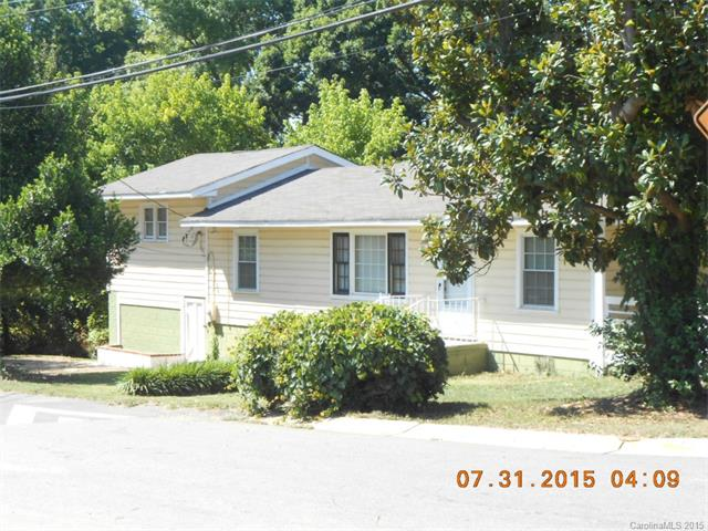 1401 Rosetta St, Charlotte, NC