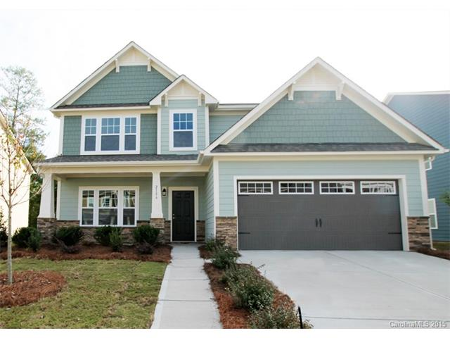 7925 Moss Glen Ct, Charlotte, NC