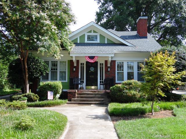 1051 Pee Dee Ave, Albemarle, NC