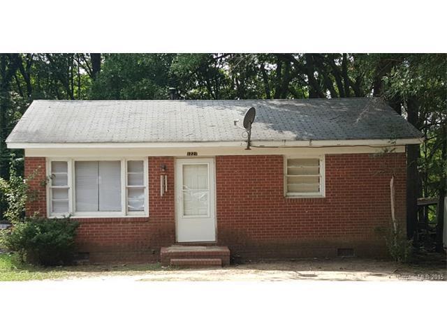 1221 Ransom St, Gastonia, NC