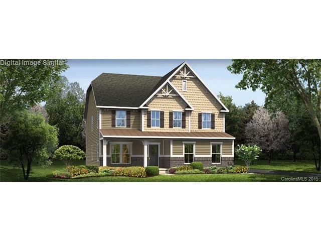 2613 Holly Oak Ln, Gastonia, NC