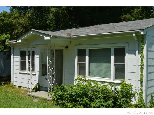 1738 5th Ave, Gastonia, NC