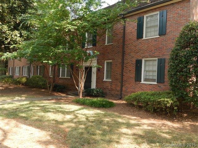 107 S Laurel Ave #APT 102b, Charlotte, NC
