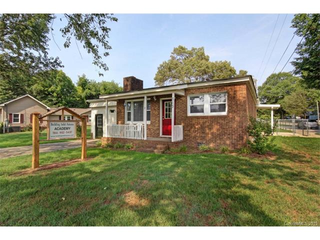 713 N Enochville Ave, Kannapolis, NC