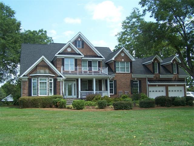 9609 Richardson King Rd, Waxhaw, NC