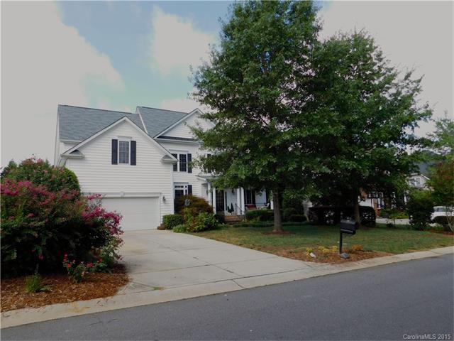 8916 Cumberland Ct, Waxhaw, NC