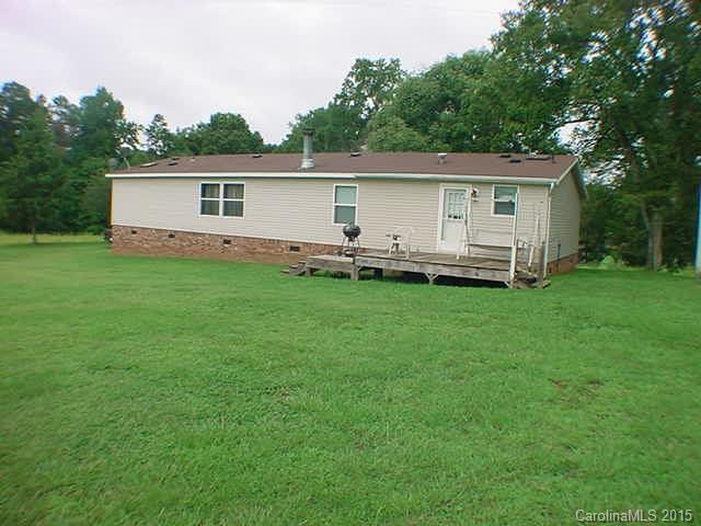 344 Boozie Ln, Mocksville, NC