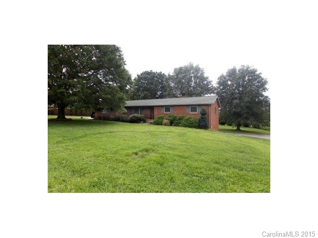 226 28th Ave Pl, Hickory, NC