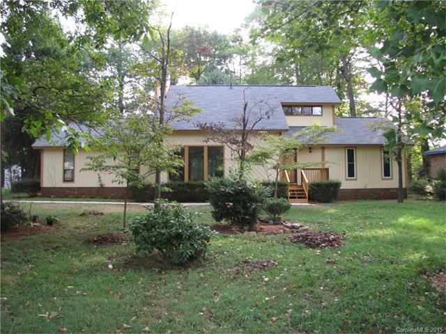 2131 Wildlife Rd, Charlotte, NC