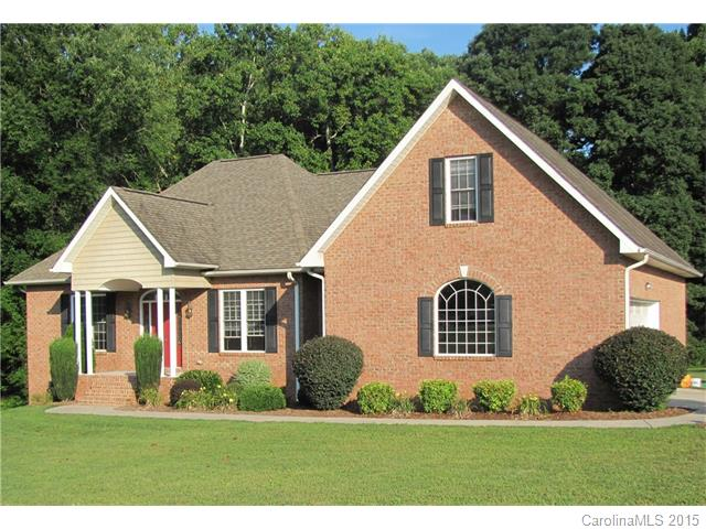 188 Donsdale Dr #APT 63, Statesville, NC
