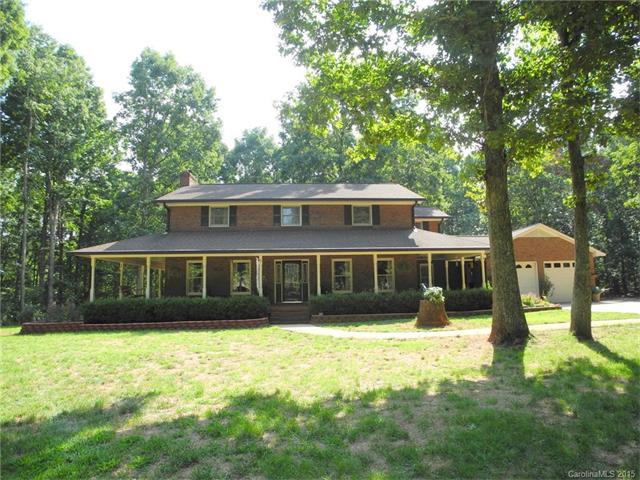 2651 Fallen Oak Trl, Lincolnton, NC