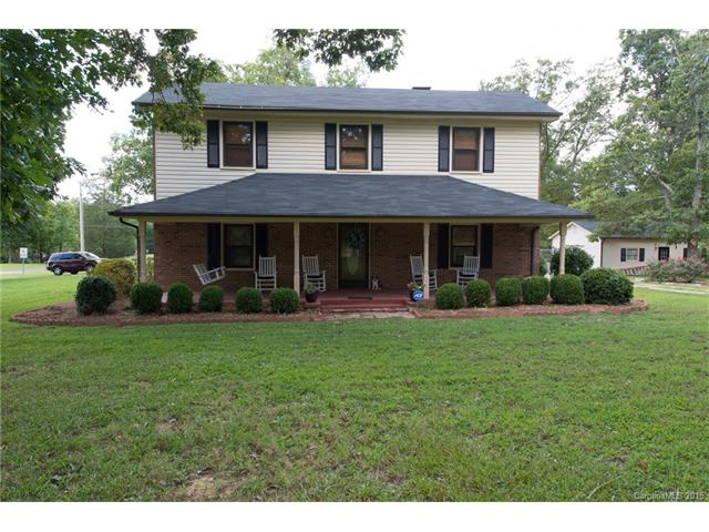 5000 Basswood Dr, Concord, NC