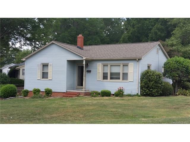 813 Laurel Ln, Gastonia, NC