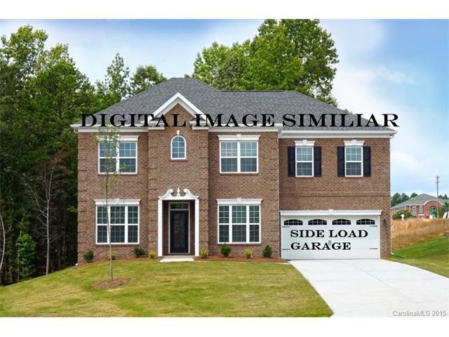 9450 Surface Hill Rd #APT 3, Charlotte, NC