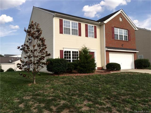 13748 Krislyn Woods Pl, Charlotte, NC