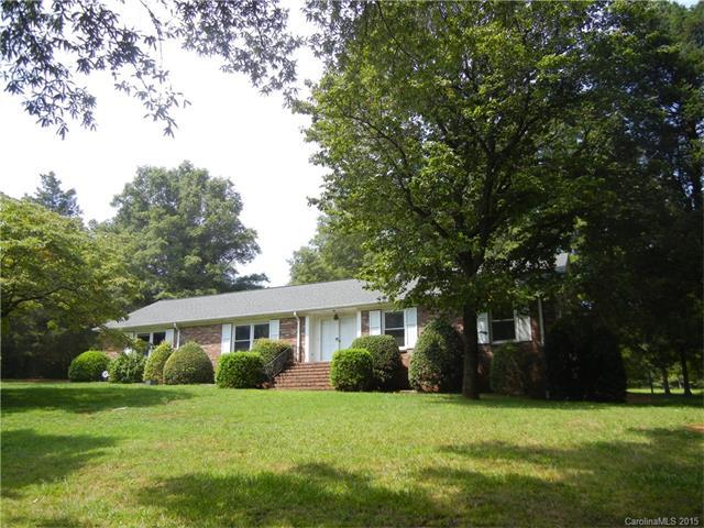 7631 Whitmire Ln, Charlotte, NC
