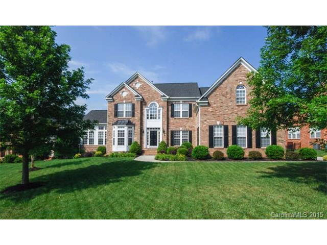 7603 Meadow Grove Dr, Waxhaw, NC