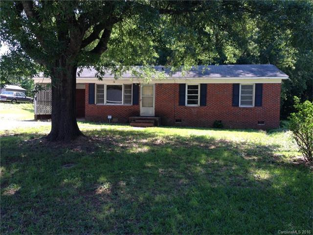 103 Rivers St Wadesboro, NC 28170