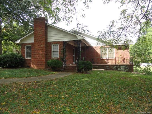 609 W Morgan St Monroe, NC 28112