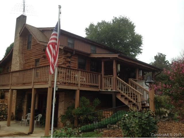 2439 Connelly Springs Rd, Granite Falls, NC