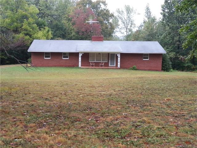 273 Wooten Farm Rd, Statesville NC 28625