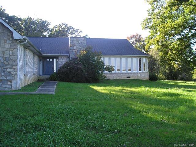 6614 Medlin Rd, Monroe, NC