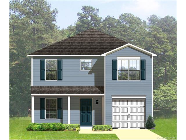 5112 Deerton Rd #APT 59, Charlotte, NC