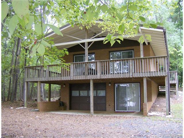 869 Emerald Shores Rd #APT 19 Mount Gilead, NC 27306