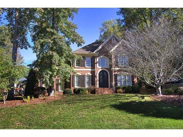 8637 Taybrook Dr, Huntersville, NC