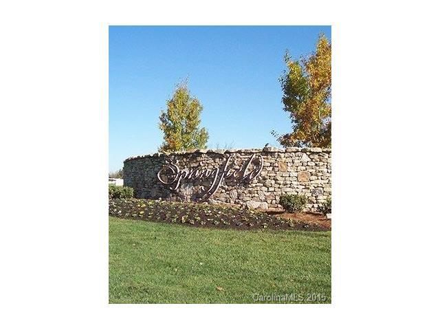 307 Newington Ct #APT 452, Fort Mill, SC