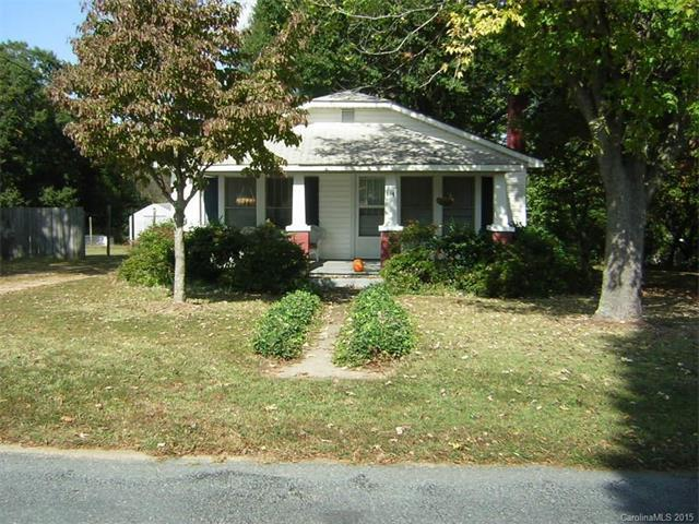 104 Westview St, Kannapolis, NC
