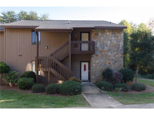 122 Mallard Head Ln #APT 122, Mooresville, NC