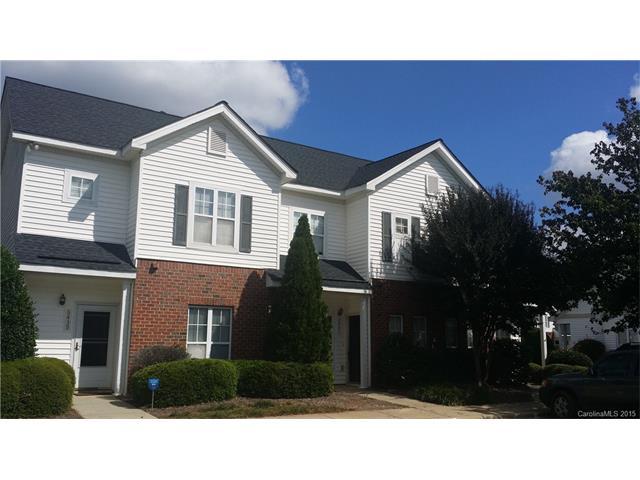 6441 Mallard View Ln #APT 6441, Charlotte, NC