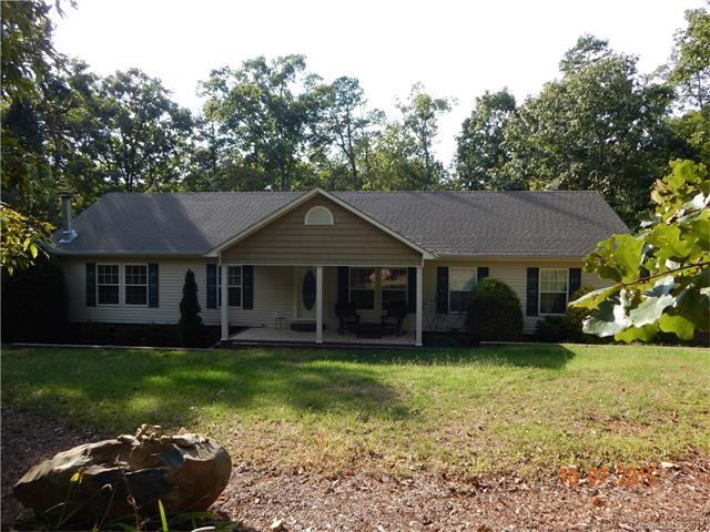 945 Macarthur Rd, Albemarle, NC
