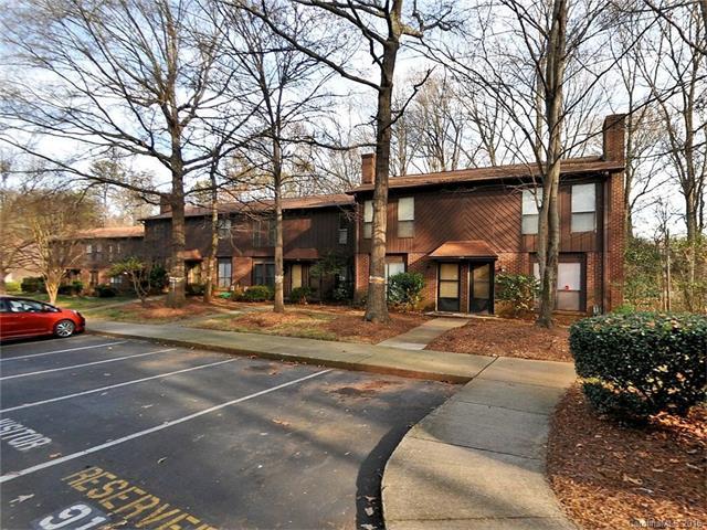 2501 Kilborne Dr #APT c, Charlotte, NC