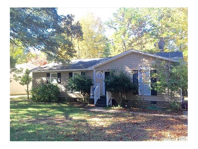 3801 Piney Grove Rd, Charlotte, NC