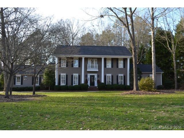 1559 Blanchard Bnd, Rock Hill, SC