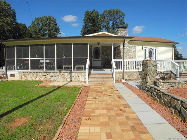 1952 Shoal Rd, Lincolnton, NC