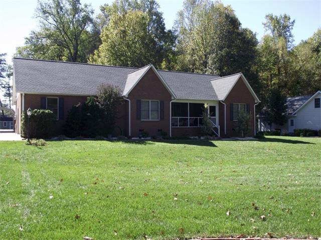 239 Beech Brook Ln, Statesville, NC