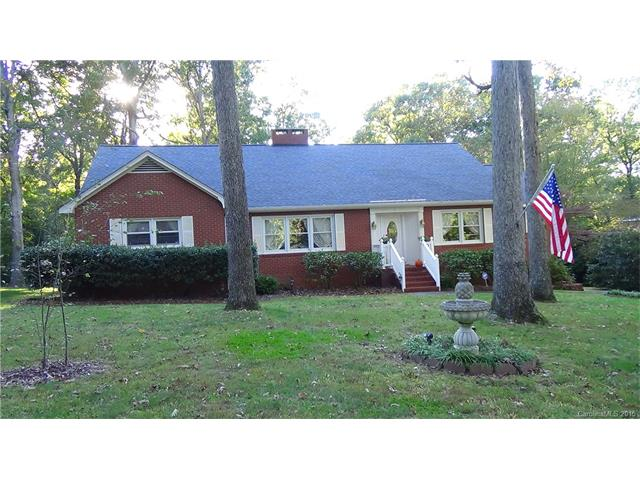 459 N 10th St, Albemarle, NC