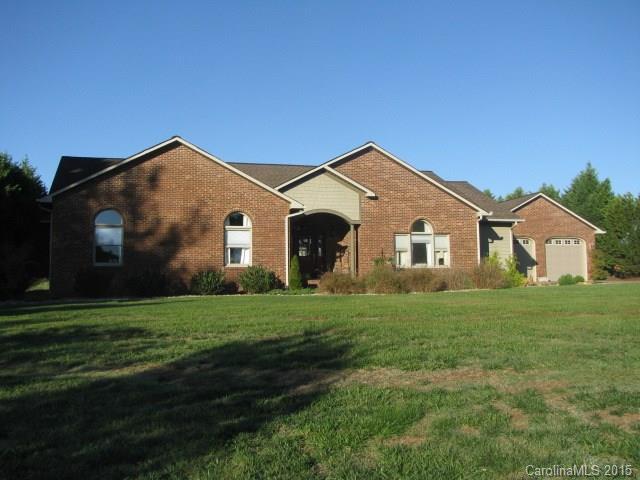1659 Lithia Springs Rd, Shelby, NC