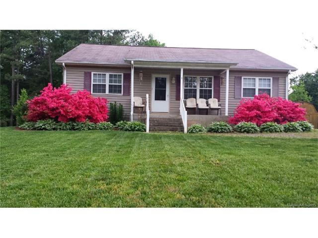 101 Briarcliff Rd, Troutman, NC