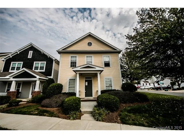 3804 Sages Ave, Indian Trail, NC
