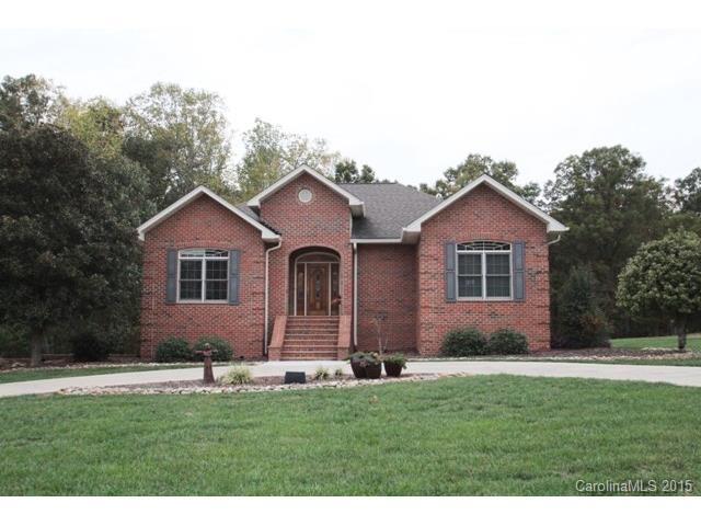 152 Waterwood Dr, Shelby, NC