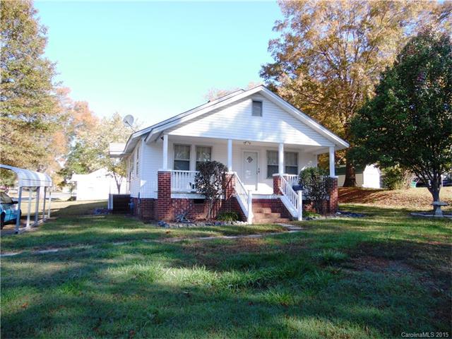 1136 Wood St, Albemarle, NC