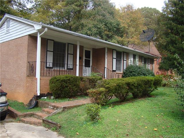 5319 Coburg Ave, Charlotte, NC