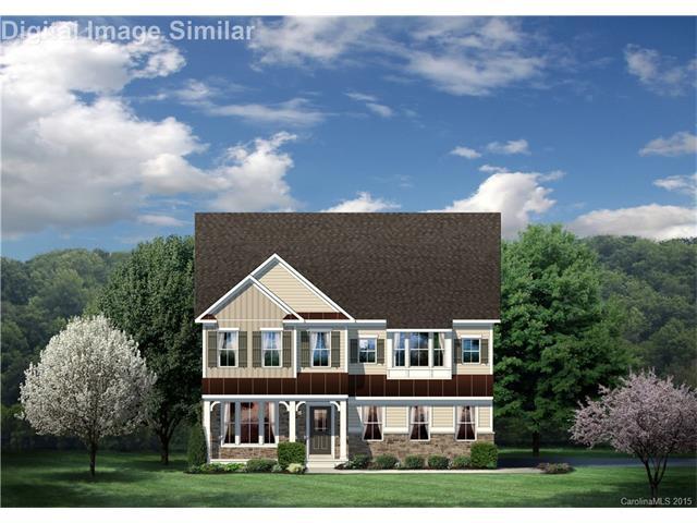 2565 Cypress Oak Ln, Gastonia, NC